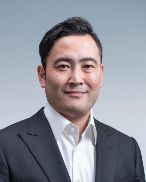 Hiroki Matsuo