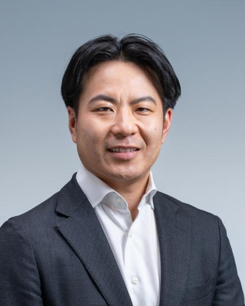 Dai Karasawa