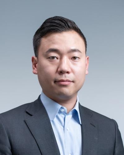 Akihiro Mitsumoto