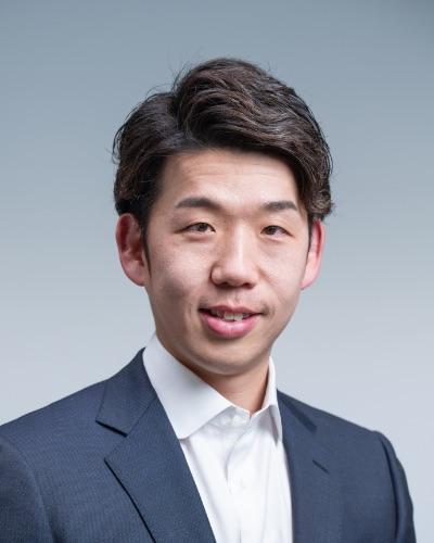 吉田 憲二