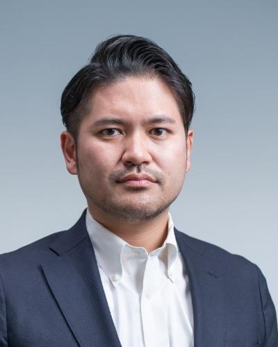 Yoichiro Mizuta