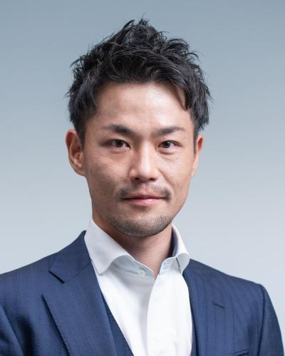 Kazuyuki Hirayama